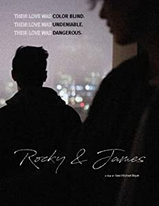 Rocky \u0026 James full movie download in hindi