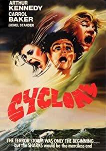 Watch free adults movies Cyclone Mexico [1020p]