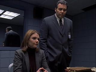 La ley y el orden: Intento Criminal 1×01 – Uno