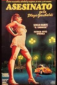 Nocturno amor que te vas (1987)