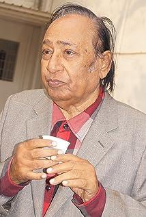 Upendra Trivedi Picture