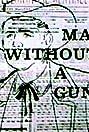 Man Without a Gun (1957) Poster