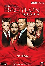 Hotel Babylon (2006)