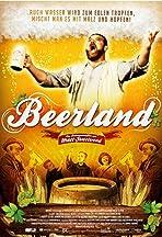 Beerland