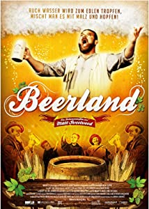 Watch divx movie for free Beerland by [4K