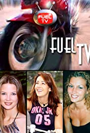 Fuel TV (TV Series 2001–2003) - IMDb