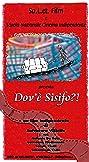 Dov'è Sisifo!? (2006) Poster