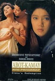 Abot kamay ang pangarap (1996) film en francais gratuit