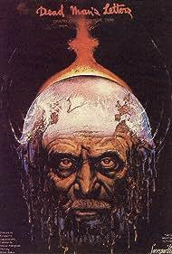 Pisma myortvogo cheloveka (1986)