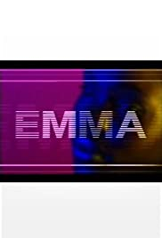 The EMMA's 2002 Poster