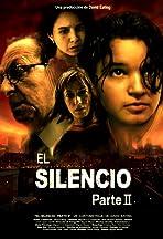El silencio II