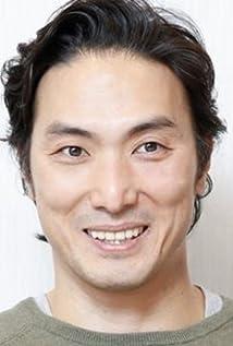 Takehiro Hira Picture