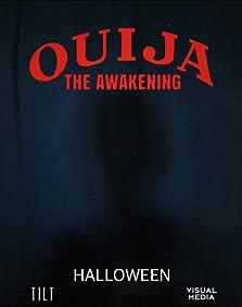 Ouija: The Awakening (2017)