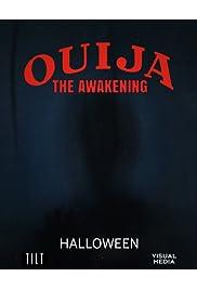 Ouija: The Awakening