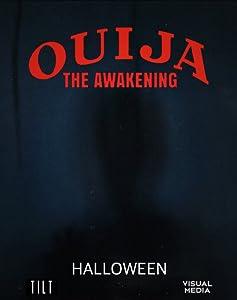 The awakening 3 full movie download hd by lacaniran issuu.