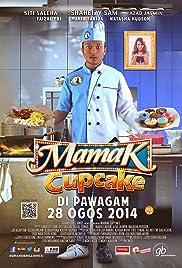 Mamak Cupcake