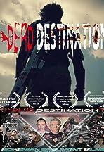 Dead Destination