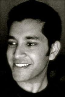 Suraj Das Picture