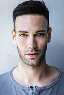 Tim Olcay Picture