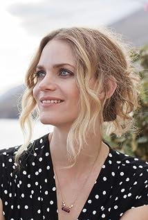 Liv Mjönes Picture