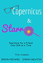 Copernicus and Starr