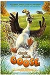 Zendaya's 'Duck Duck Goose' Acquired by Open Road Films