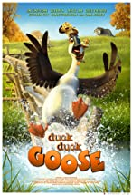 Primary image for Duck Duck Goose