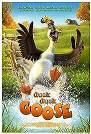 Watch Movie Duck Duck Goose (2018)