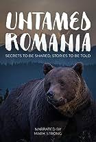 România neîmblânzitã