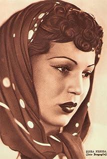 Luisa Ferida Picture
