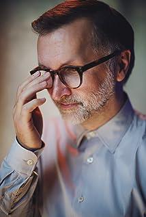 Michael Price Picture