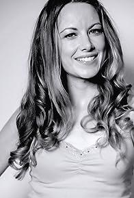 Primary photo for Sarah Lynn Dawson