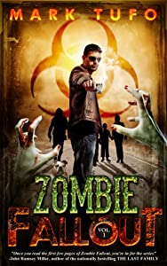 Zombie Fallout hd mp4 download