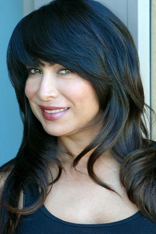 Tricia A. Cruz nude 651