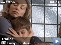 lucky christmas - Imdb White Christmas