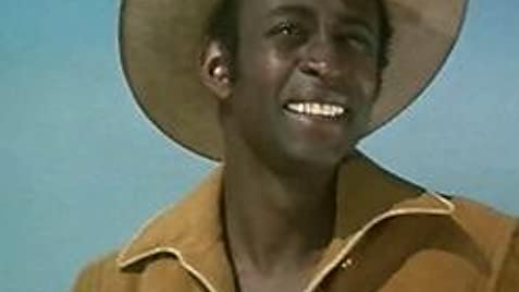 blazing saddles 1080p