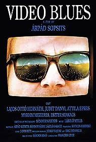 Video Blues (1992)