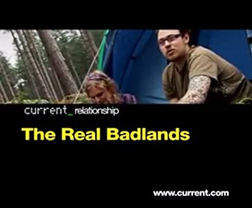 itunes movie trailer download The Real Badlands by none [480i]
