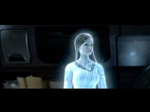 Halo Wars 2 (VG)