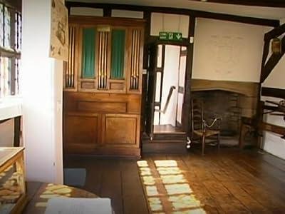 Top sites de téléchargements de films gratuits Most Haunted - Hall I'th Wood [hdrip] [360p] [avi], Lesley Smith, Karl Beattie, Yvette Fielding