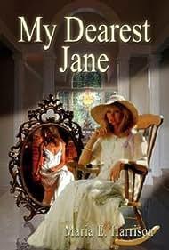 My Dearest Jane (2022)