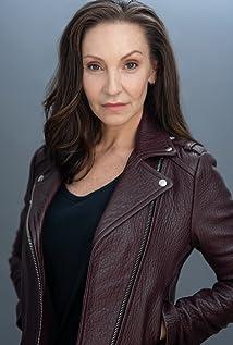 Tina-Marie Springham Picture