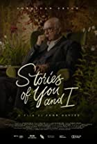 Stories of You and I