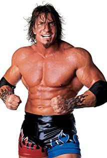 Sean O'Haire Picture
