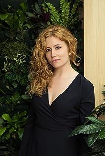 Laura Ferrés Picture