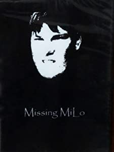 Movie downloads for free sites Missing Milo [1080pixel]