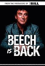 Beech Is Back