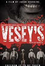 Vesey's Resistance