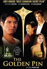 The Golden Pin (2009)