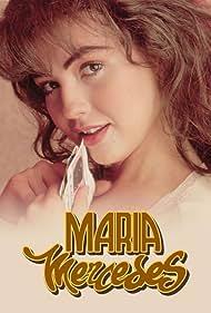 Thalía in María Mercedes (1992)